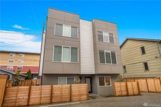 6525 34th Ave SW, Seattle, WA 98126 (#1094532) :: Ben Kinney Real Estate Team