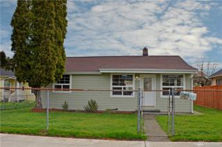 3717 E K St, Tacoma, WA 98404 (#1094545) :: Ben Kinney Real Estate Team