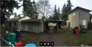 12414 Alexander Rd, Everett, WA 98204 (#1094547) :: Ben Kinney Real Estate Team