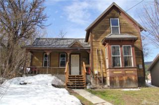 209 W Montana Ave, Roslyn, WA 98941 (#1094553) :: Ben Kinney Real Estate Team