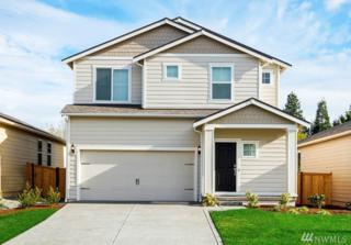 19307 21st Av Ct E, Spanaway, WA 98387 (#1094559) :: Ben Kinney Real Estate Team