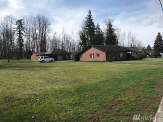 2302 E Sunset Dr, Bellingham, WA 98226 (#1094560) :: Ben Kinney Real Estate Team