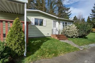 11811 SE 184th St, Renton, WA 98058 (#1094565) :: Ben Kinney Real Estate Team