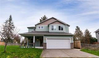 1626 NE Pear St, Olympia, WA 98506 (#1094567) :: Ben Kinney Real Estate Team