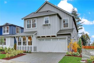 13353 165th Ave SE #34, Monroe, WA 98272 (#1094568) :: Ben Kinney Real Estate Team