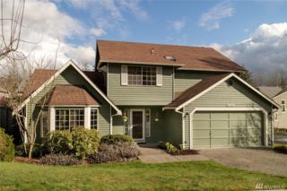 18228 NE 109th St, Redmond, WA 98052 (#1094569) :: Ben Kinney Real Estate Team