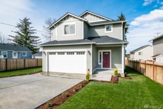1609 E 65th St, Tacoma, WA 98404 (#1094578) :: Ben Kinney Real Estate Team
