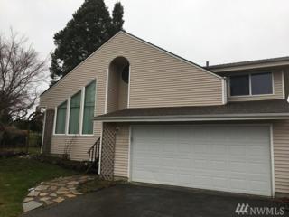 12036 SE 251st Place, Kent, WA 98030 (#1094598) :: Ben Kinney Real Estate Team