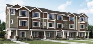 3321 30th Dr #20.3, Everett, WA 98201 (#1094600) :: Ben Kinney Real Estate Team