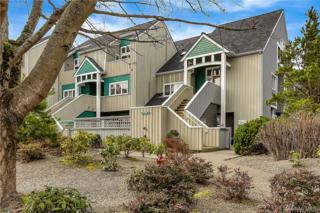 9499 Semiahmoo Pkwy B12, Blaine, WA 98230 (#1094601) :: Ben Kinney Real Estate Team