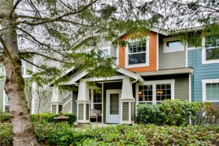 10627 221st Lane NE #102, Redmond, WA 98053 (#1094604) :: Ben Kinney Real Estate Team