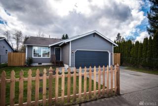 1410 E 56th St, Tacoma, WA 98404 (#1094607) :: Ben Kinney Real Estate Team