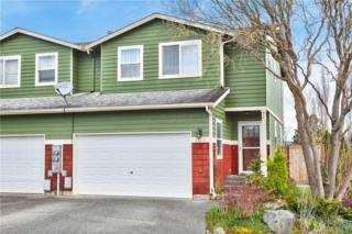 5819 Circle Bluff Dr, Arlington, WA 98223 (#1094610) :: Ben Kinney Real Estate Team