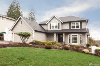5017 Mill Pond Lp SE, Auburn, WA 98092 (#1094612) :: Ben Kinney Real Estate Team