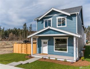 1670 NW 5th Ave, Oak Harbor, WA 98277 (#1094619) :: Ben Kinney Real Estate Team
