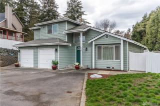 1059 Oakmont Lane, Oak Harbor, WA 98277 (#1094627) :: Ben Kinney Real Estate Team