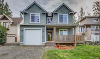 2908 Shepardson St, Bellingham, WA 98226 (#1094632) :: Ben Kinney Real Estate Team