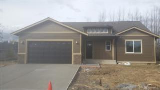 4584 Hall Rd, Blaine, WA 98230 (#1094636) :: Ben Kinney Real Estate Team