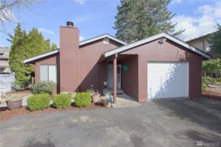 805 2nd Ave NW, Issaquah, WA 98027 (#1094637) :: Ben Kinney Real Estate Team