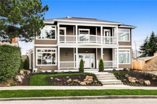 4410 55th Ave SW, Seattle, WA 98116 (#1094640) :: Ben Kinney Real Estate Team