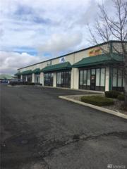801 W Prospect St, Ellensburg, WA 98926 (#1094654) :: Ben Kinney Real Estate Team