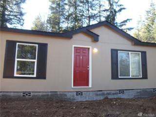 15005 NW Rhododendron Ct, Bremerton, WA 98312 (#1094662) :: Ben Kinney Real Estate Team