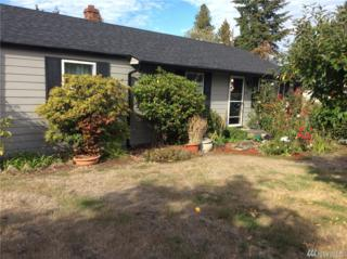 858 S 195 St, Des Moines, WA 98148 (#1094670) :: Ben Kinney Real Estate Team