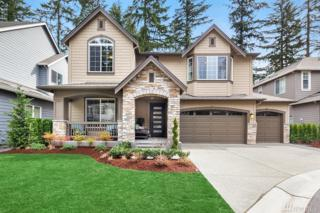 2084 215th Place SE, Sammamish, WA 98075 (#1094672) :: Real Estate Solutions Group