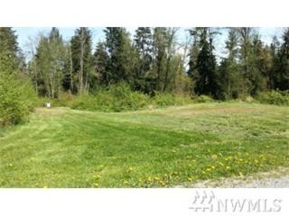 2750 173rd Place SE, Monroe, WA 98272 (#1094688) :: Ben Kinney Real Estate Team