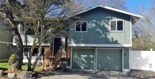 4107 23rd Ave SW, Seattle, WA 98106 (#1094697) :: Ben Kinney Real Estate Team