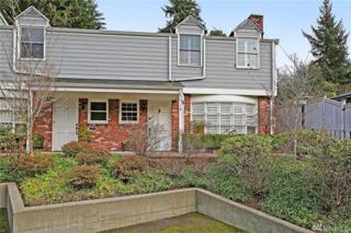 1420 Bellevue Way SE #15, Bellevue, WA 98004 (#1094714) :: Ben Kinney Real Estate Team