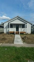 1931 S M St, Tacoma, WA 98405 (#1094728) :: Commencement Bay Brokers