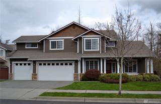 10827 29th St NE, Lake Stevens, WA 98258 (#1094729) :: Real Estate Solutions Group