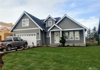 2760 Jessie Ct, Ferndale, WA 98248 (#1094730) :: Ben Kinney Real Estate Team
