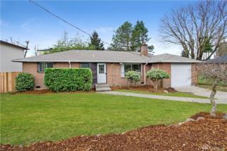 17515 34th Ave S, SeaTac, WA 98188 (#1094750) :: Ben Kinney Real Estate Team