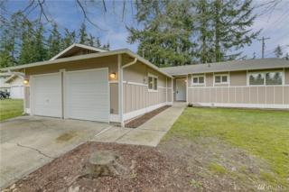 3425 118th Place SE, Everett, WA 98208 (#1094753) :: Ben Kinney Real Estate Team