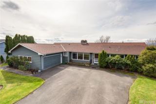 3881 Cliffside Dr, Bellingham, WA 98225 (#1094755) :: Ben Kinney Real Estate Team