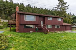2877 Heller Rd, Oak Harbor, WA 98277 (#1094757) :: Ben Kinney Real Estate Team