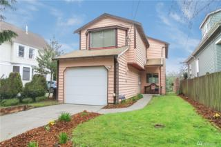 1434 21st Ave, Seattle, WA 98122 (#1094758) :: Ben Kinney Real Estate Team