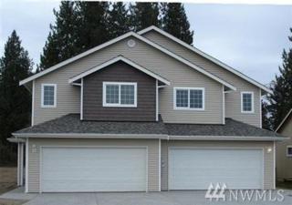 9728 50TH Ave NE, Marysville, WA 98270 (#1094764) :: Ben Kinney Real Estate Team
