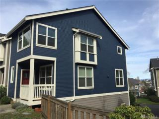 4342 28th Ave S, Seattle, WA 98108 (#1094771) :: Ben Kinney Real Estate Team