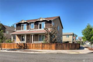 281 Petersen Dr E, Enumclaw, WA 98022 (#1094783) :: Ben Kinney Real Estate Team