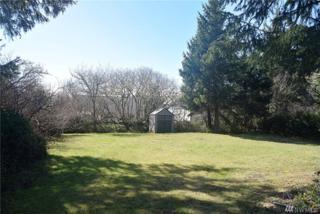 371 Snahapish Ave SE, Ocean Shores, WA 98569 (#1094784) :: Ben Kinney Real Estate Team