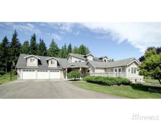 21420 36th Ave NW, Stanwood, WA 98292 (#1094786) :: Ben Kinney Real Estate Team