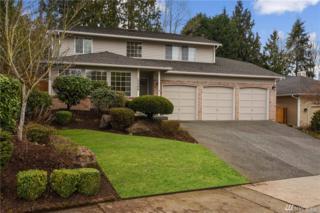 13208 44th Ave W, Mukilteo, WA 98275 (#1094788) :: Ben Kinney Real Estate Team