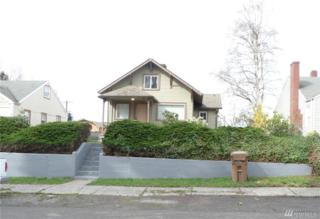 1746 S Anderson, Tacoma, WA 98405 (#1094789) :: Commencement Bay Brokers