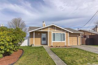 5115 N 41st St, Tacoma, WA 98407 (#1094794) :: Commencement Bay Brokers
