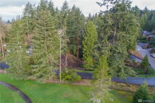 0 Indian Creek Dr, Longview, WA 98632 (#1094807) :: Ben Kinney Real Estate Team