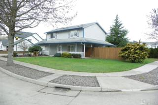 4940 Aspen Dr, Longview, WA 98632 (#1094819) :: Ben Kinney Real Estate Team