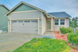 1063-E 43rd St Ct, Tacoma, WA 98404 (#1094836) :: Ben Kinney Real Estate Team